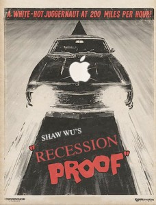 recession_proof_2
