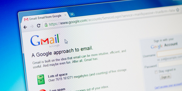 25 Gmail Tips That Make You Look More Professional - OnlineCollege org