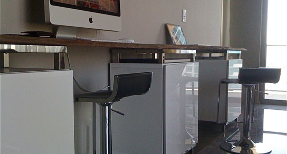 50 Killer Ikea Hacks To Transform Your Home Office