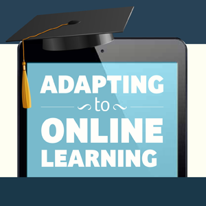 Online+Education