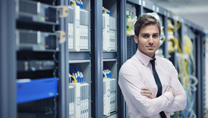 The STEM Jobs Everyone Wants and How to Get Them Online Collegeorg – Database Administrator Job Description