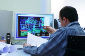 Electrical And Electronics Engineer Onlinecollege Org